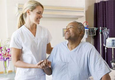 soins relationnels formavenir