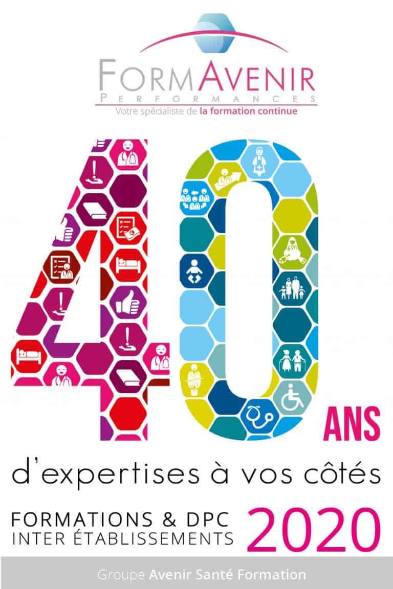 Catalogue de Formation 2020 – Formavenir Performances