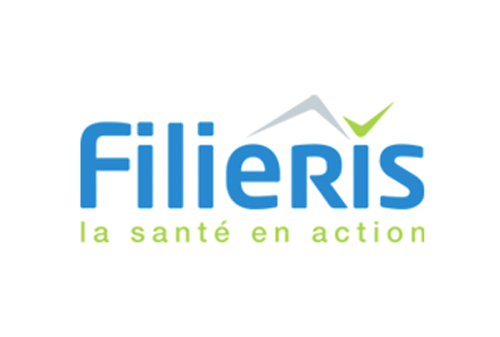 realisation filieris