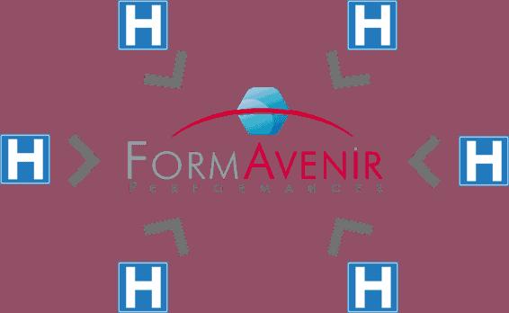 formations inter formavenir